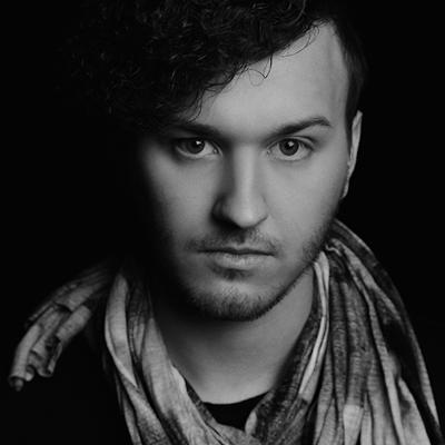 Oskar Szafraniec